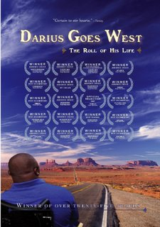 darius_goes_west_dvd